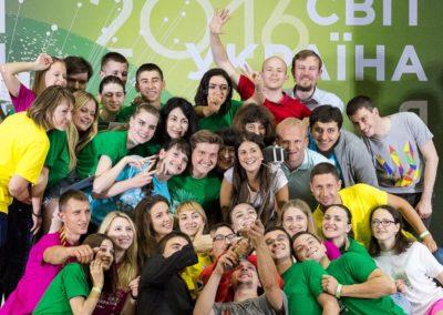 Студенти історичного факультету серед переможців стипендіальної програми Завтра. UA